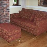 Sofas by Ralvern ltd Cannock Trafalgar Design