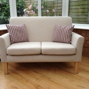 Rutland Sofa made to Size