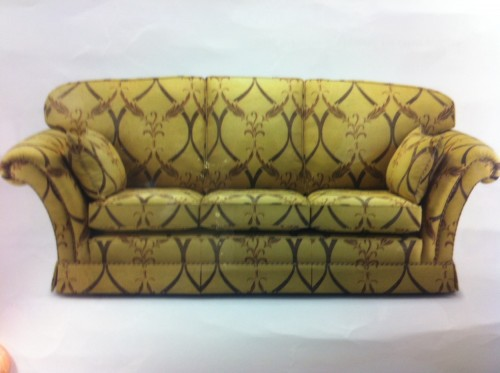 Covertex Fabrics Gallery Cannock Based Ralvern Upholstery Sofas