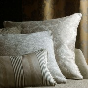 Sofas in Blendworth Fabrics by Ralvern Upholstery Cannock
