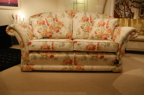 Quality Sofas by Ralvern Upholstery Cannock