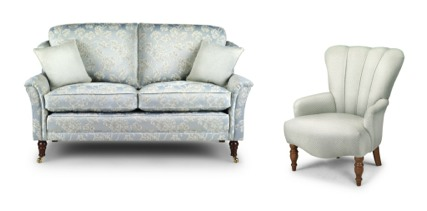Custom Made Sofas Made to fit your Lounge Ralvern SOFAS ltd