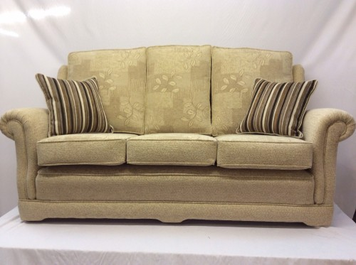 Ascot Design By Ralvern Ltd Cannock Sofa Manufacturer