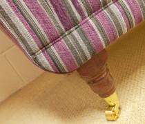 Ralvern Upholstery 006