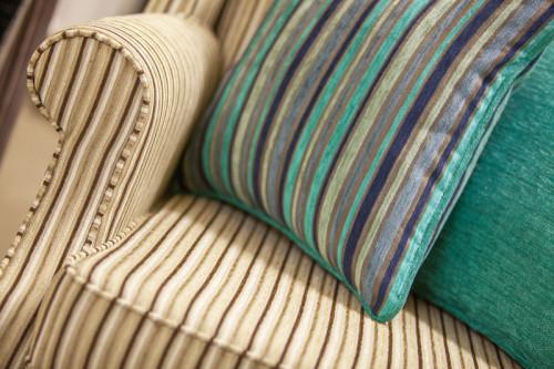 Ralvern Upholstery 010