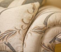 Ralvern Upholstery 011