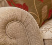 Ralvern Upholstery 012
