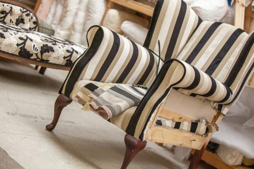Ralvern Upholstery 017