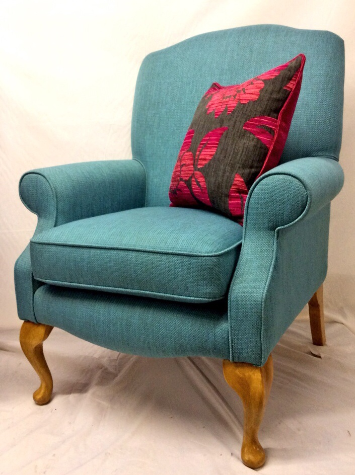 Kinver Chair