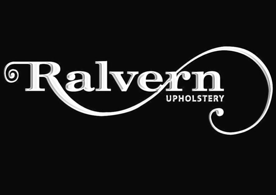 www.ralvernupholstery.co.uk