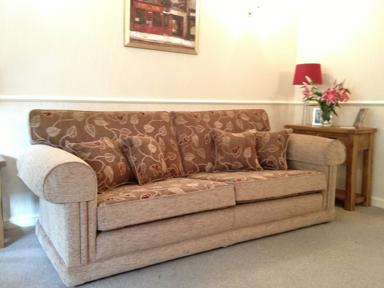 Sofa Shop Sofas Settees Chairs Recliners Bespoke Lounge Furniture Upholstery Cannock