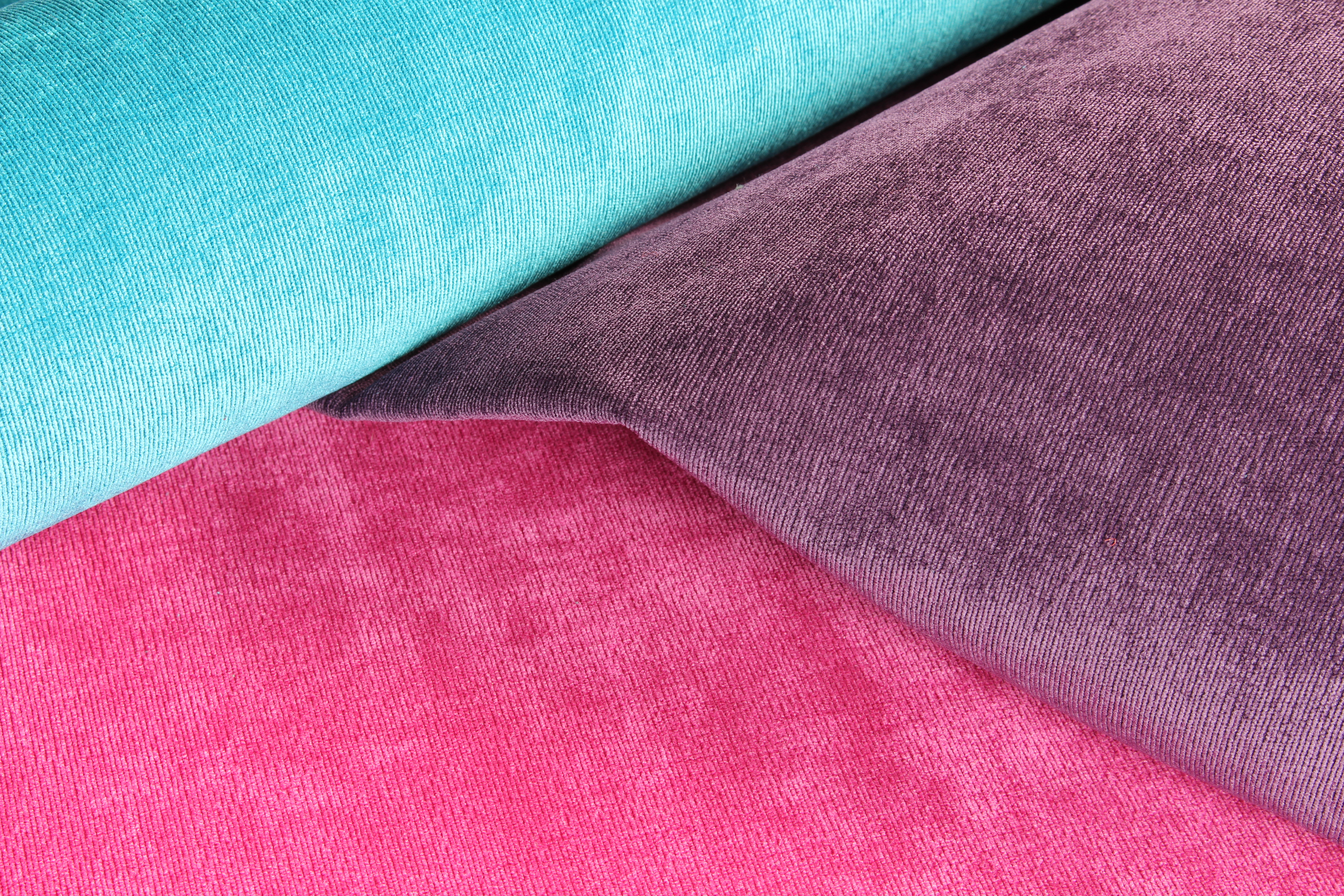 covertex fabrics