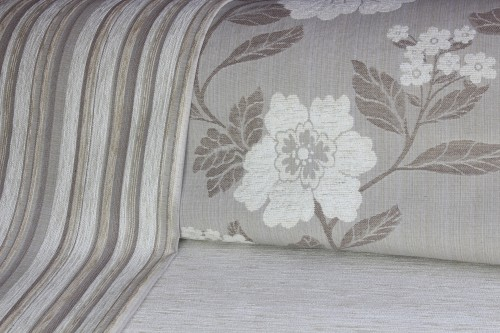 Sofas Made by Ralvern Cannock UPHOLSTERY
