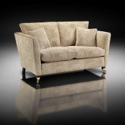 Sofas Covertex Designer Fabrics Ralvern Ltd