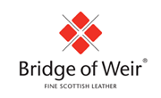 Bridge of Weir Leathers