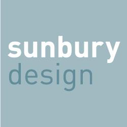Sunbury Design
