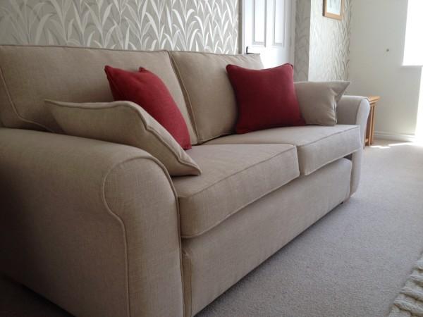 Quality Sofas Cannock